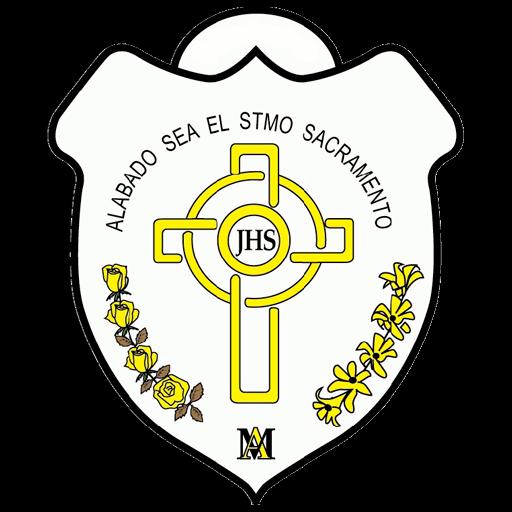 Col-legi Madre Sacramento